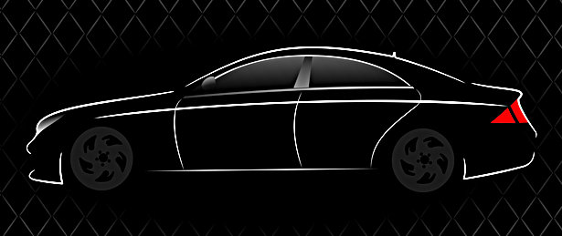 Speedline Taxis Dunstable - Executive Cars.