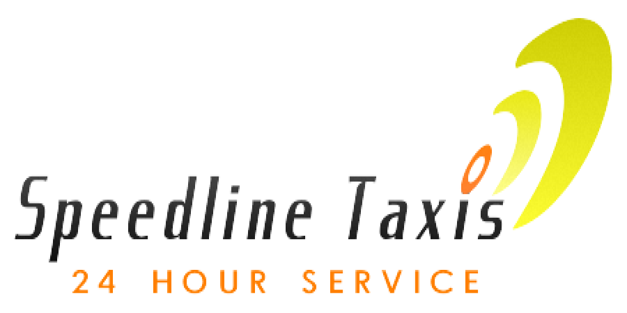 Speedline Taxis Dunstable