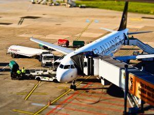 Luton To Gatwick Airport Transfers